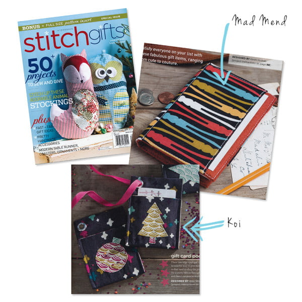 stitchgifts14_layout