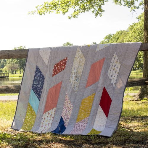 rainwalk_quilt