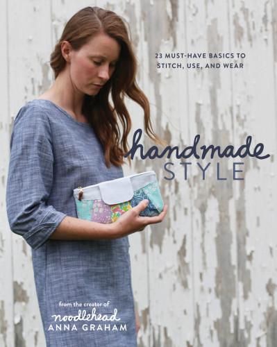 LS_HandmadeStyle_cvr