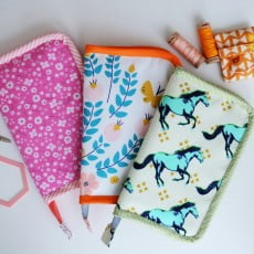 double pocket pouches (2)