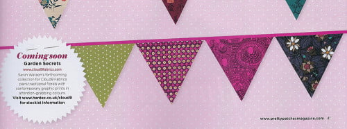 Pretty Patches - Cloud9 Issue 15 September 2015-1