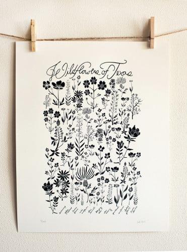 wildflowersoftexas