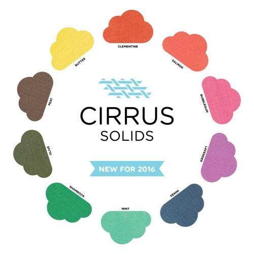 new-cirrus-solids