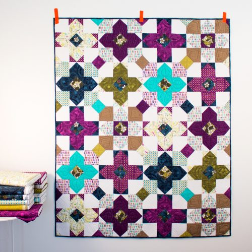posies_quilt_a
