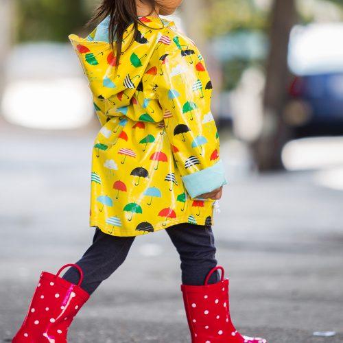 rain_jacket_2