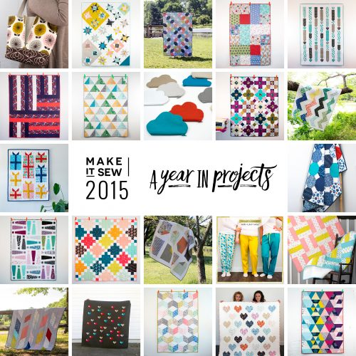 make-it-sew-2015_2600