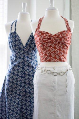 atb_halter_dress