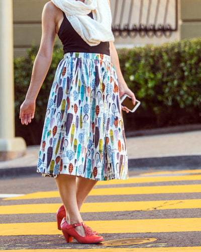 skirt_newsletter_sm