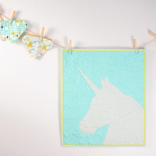 unicorn_quilt_blog